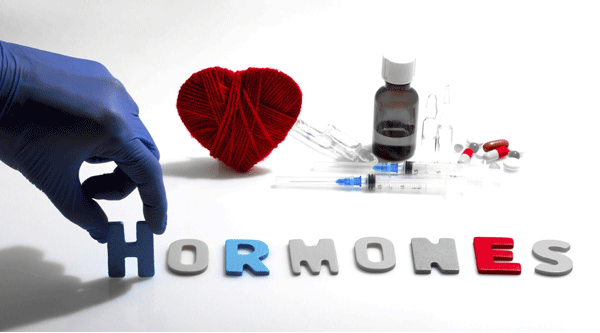 Why Hormones Matter and Three Ways to Mess Them Up