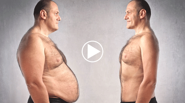 How to Lose Weight Without Losing Your Mind