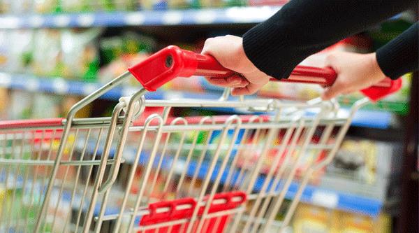Shop Smart: Tasty Vegan (and Finds at Trader Joe's