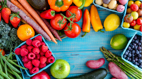 Beginner's Guide to Starting a Plant-Based Diet