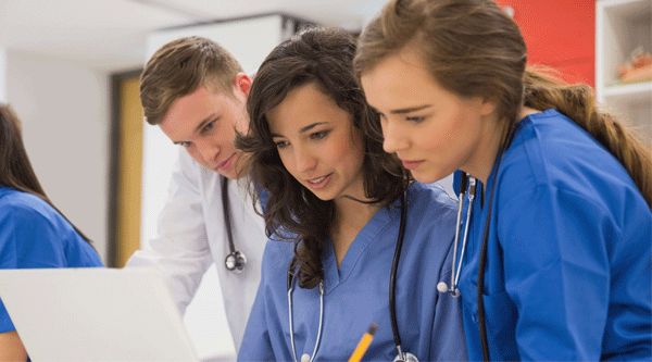 8+ Striking Nutrition Studies Every Medical Student Should Read