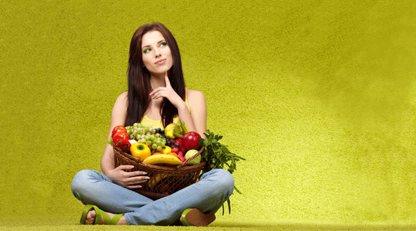 The Incredible Benefits of a WFPB Lifestyle for People with Type 1 Diabetes