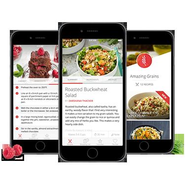 FOK Mobile App